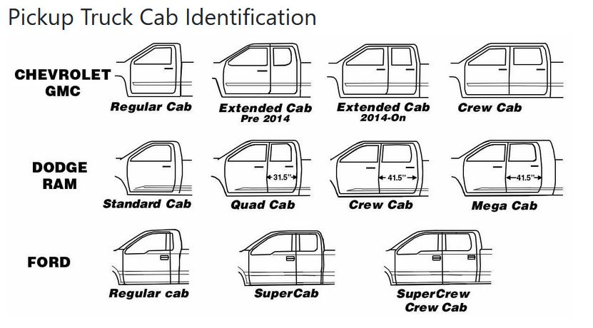pickup-truck-identification.jpg