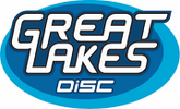 Great Lakes Disc