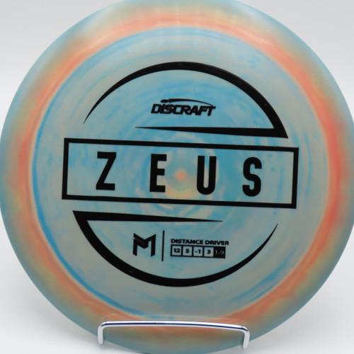 ESP Zeus