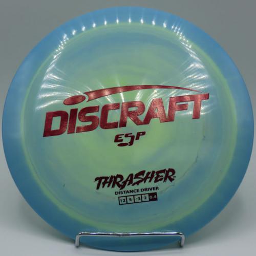 Discraft ESP Thrasher