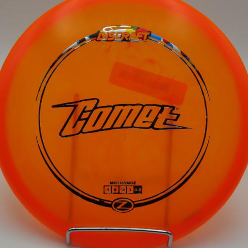 Discraft Z-Line Comet