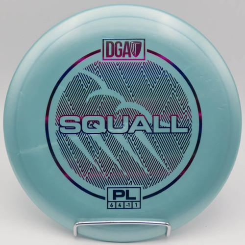 DGA Proline Squall