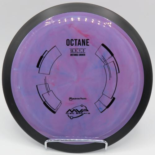MVP Neutron Octane
