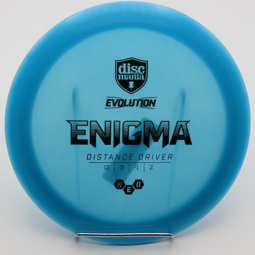 Discmania Neo Enigma