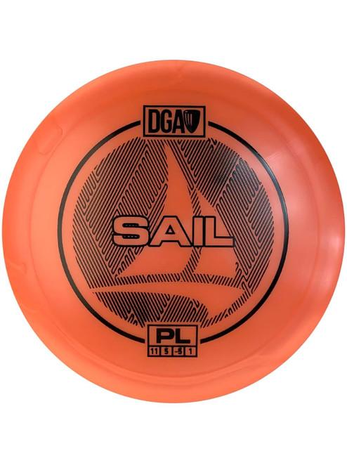 Pro Line Sail