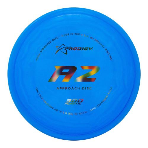 300 A2