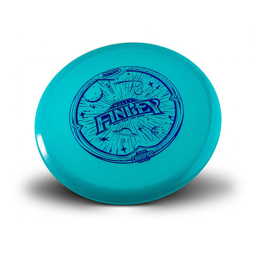 Holly Finley Champion Color Glow Mako3