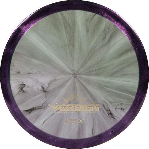 Chris Clemons Lucid-X Glimmer Verdict