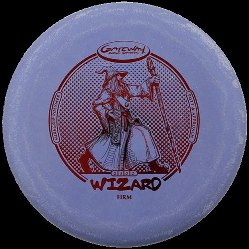 Firm Wizard