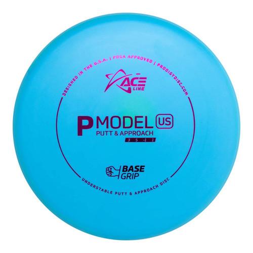 Basegrip P Model US