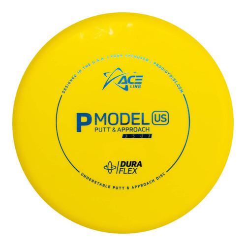Duraflex P Model US