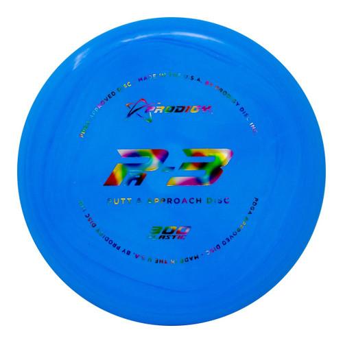 300 PA3