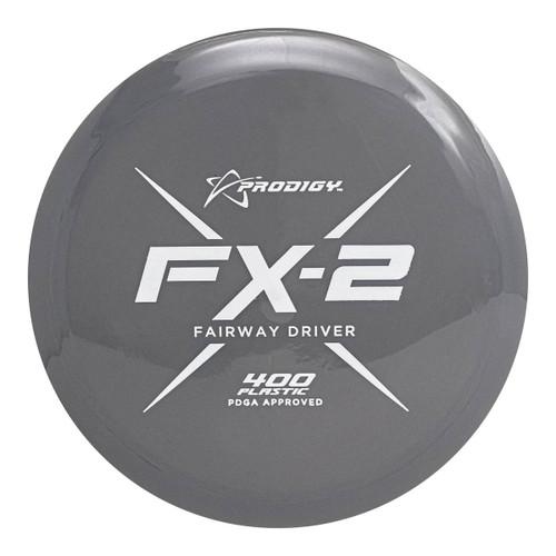 400 FX-2