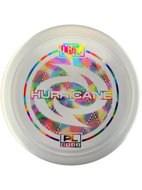 Proline Hurricane