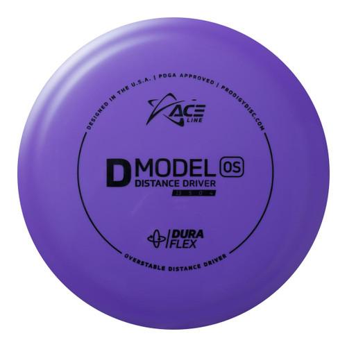 Dura Flex D Model OS