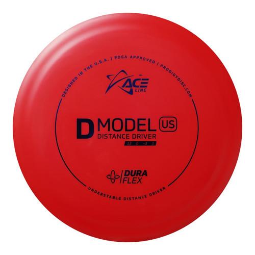Dura Flex D Model US