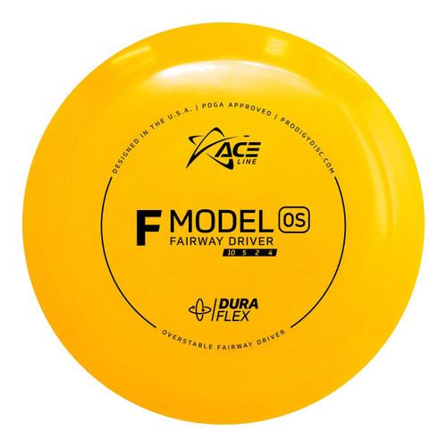 Dura Flex F Model OS