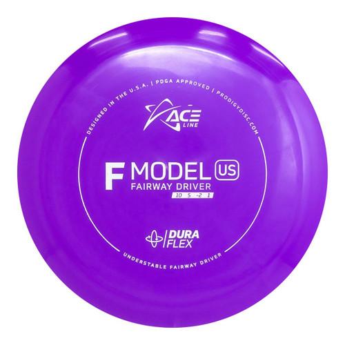 Dura Flex F Model US