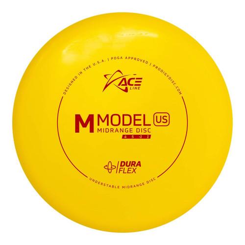 Dura Flex M Model US