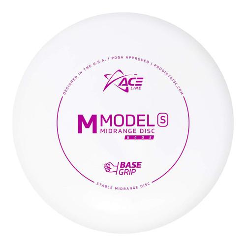 Base Grip M Model S