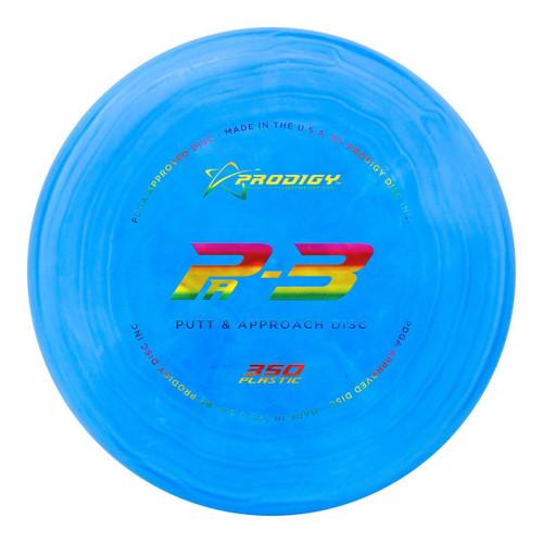 350g PA-3