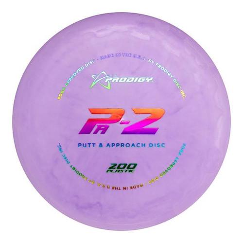 200 Pa-2