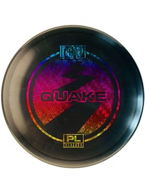 Proline Quake