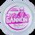 Missy Gannon Tour Series Undertaker