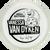 Vanessa Van Dyken Tour Series Meteor