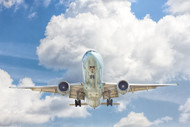 Industry Spotlight: Technology in Aviation