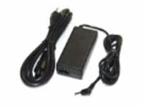Panasonic Toughbook CF19 AC Adapter