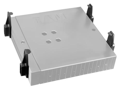 RAM-234K1-4U