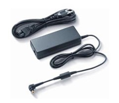 AC Adapter - Panasonic Toughbook CF-31 (Panasonic Brand)
