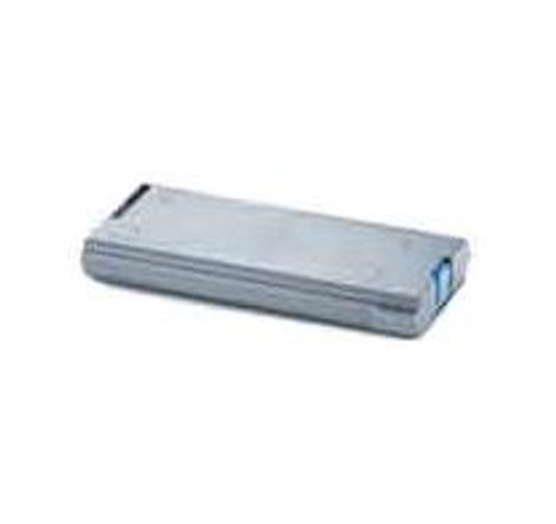 Panasonic Toughbook CF31 Main Battery for i5 Processors