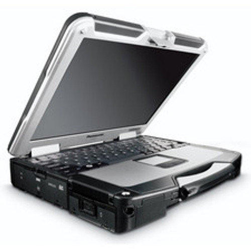 Panasonic Toughbook 31 Fully Rugged Laptop