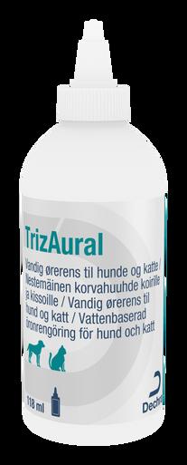 TrizAural
