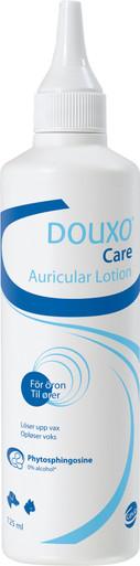 Care Auricular Lotion