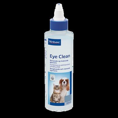 Eye Clean Ögondroppar