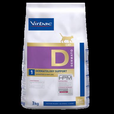 Dermato 1 Cat