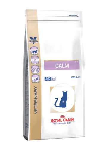 Veterinary Diets Calm