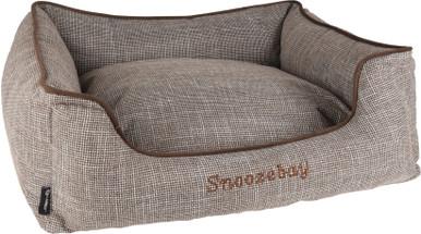 Tygbädd Snoozebay