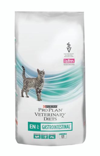 Veterinary Diets EN St/Ox Gastrointestinal