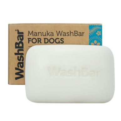 Soap Bar Manuka for Dogs