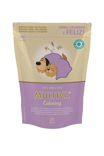 MULTIVA®  Calming