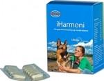 iHarmoni