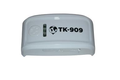 TK-909 Gps Spårare