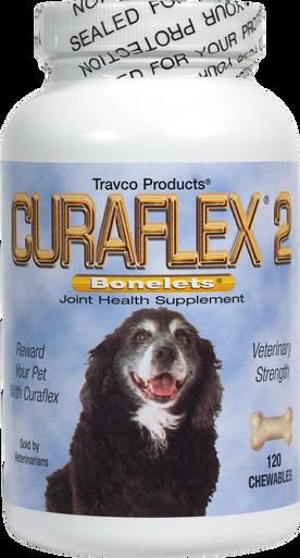 Curaflex®  2