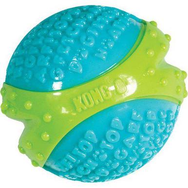 Corestrength Ball