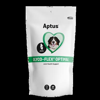 Glyco-Flex Optimal Tuggbitar För Ledhälsa
