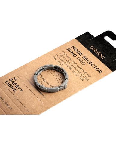 Mode Selector Ring PRO reservdel